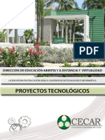 maquinas simples.pdf