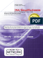 Cisco CCNA Simplified, 4th Edition_2