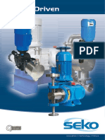 Pompes+doseuses+motorisées+fra.pdf