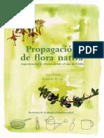 guiapropagacion.pdf