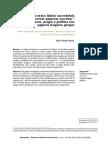 11212-28821-1-SM.pdf