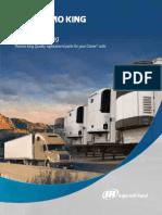 PG Parts Catalog1