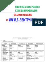 Kisi-Kisi-Ujian-Nasional-Paket-B-C-2016