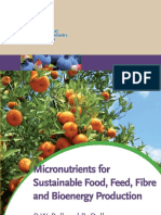2008 IFA Micronutrients