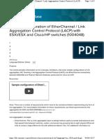 vmware-lacp.pdf