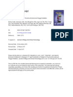PIIS0091674917306760.pdf