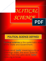 3POLITICAL-SCIENCE.pptx