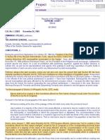 Pelaez-vs.-Auditor-General.pdf