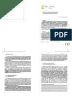 Dialnet-DiscursoYArticuloCientifico-4731550.pdf