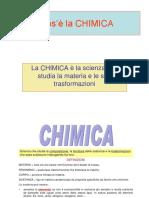 presentazione ingegneria (1)