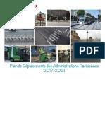 Plan de déplacements des administrations parisiennes 2.pdf