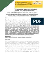 trabALHO49.pdf