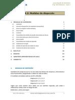 Estatistica_Vitor_Menezes_Aula 03.pdf