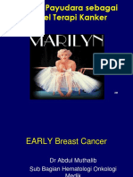AM-Breast Cancer