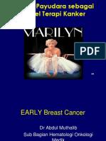 AM-Breast Cancer