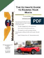 Raise_Your_Miata.pdf