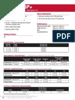 Pipeliner 8P+.pdf