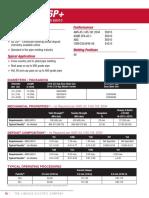 Pipeliner 6P+.pdf