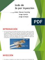 Ciencia de Materiales 2 Diapositivas