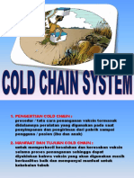 COLD CHAIN SYSTEM.ppsx