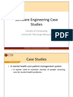 01_SE Case Studies