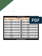 valorile-puterilor-calorice-pentru-materiale-uzuale(1).pdf