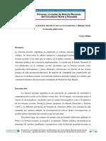9-PONENCIA-BILLÁN