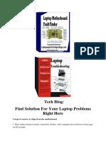 Motherboard repairing method.pdf