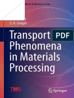 Transport Phenomena in Material Processing (good).pdf
