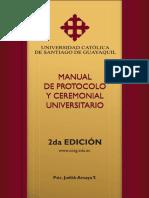 Manual Protocolo Ceremonial Universitario2EDI (1)