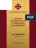 Manual Protocolo Ceremonial Universitario2EDI (1)