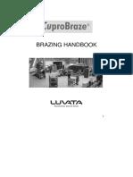 Brazing Handbook.pdf