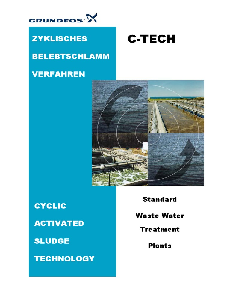 Stp docpdf sewage treatment filtration ccuart Image collections