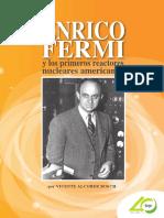 Libro Fermi