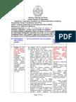 2- REOI( C- 964) Assistant Engineer - Laboratory 26-Jul-17-2