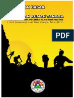 Ad Art Ampalan Hasil Mlb 2013 -Book