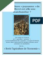 Ob 22c041 Brochure l Agriculture Paysanne Est El