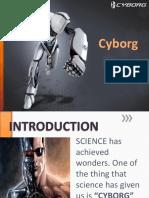 cyborgoriginal-140226104954-phpapp01.pptx
