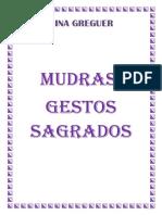 Nina Greguer Mudras_ Gestos Sagrados