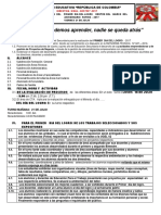 DIRECTIVA  DIA DEL LOGRO - JULIO 2017.docx