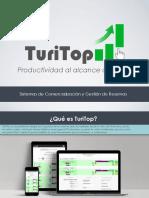 Dossier TuriTop