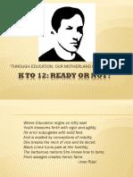 tammy s resume primary education teachers