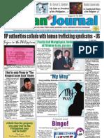 Asian Journal Aug 6, 2010