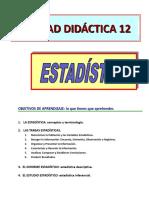 ud_estadistica.doc