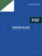 CS3000-x31240981