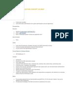 ADM940.pdf