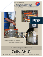 McIntyre Coil Technical Catalogue RFS