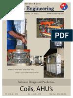 McIntyre Coil Technical Catalogue RFS