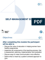 self management education diabetes provided diabetesasia.org