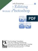 Photoshop.pdf